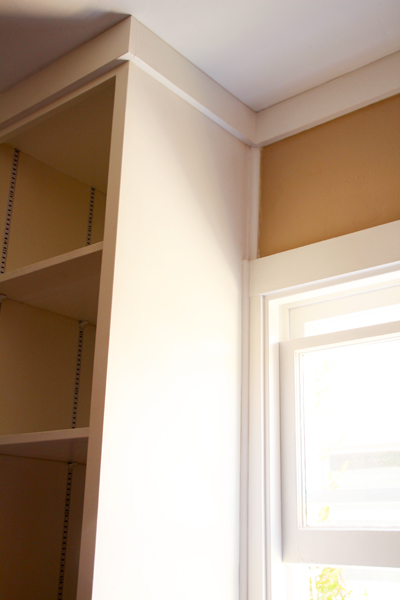 newnursery_bookshelves_earthquakeproof_molding2_400