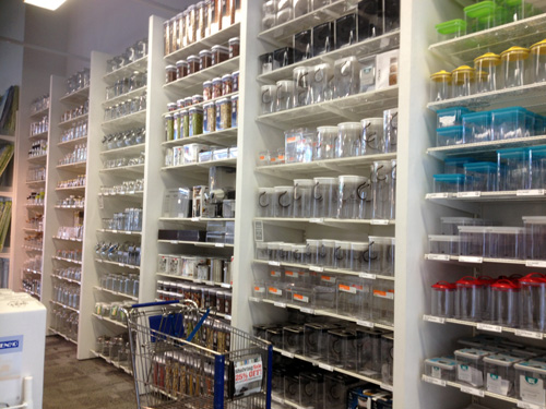 kitchen_pantry_finished_containerstore2_500