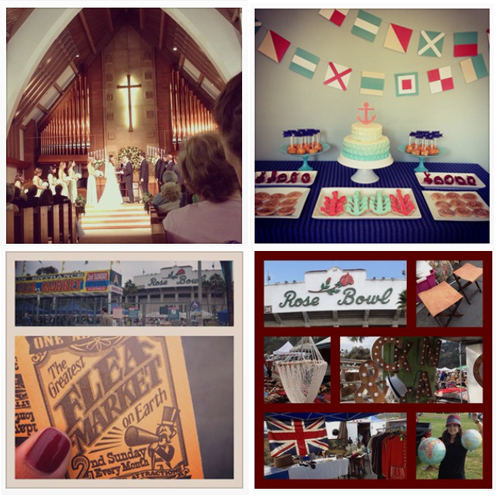 10-12to13instagram_kimswedding