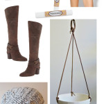 2013 Holiday Gift Guide: For the Ladies (Part 1)