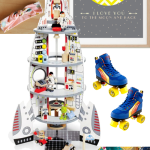 2013 Holiday Gift Guide: For the Kids