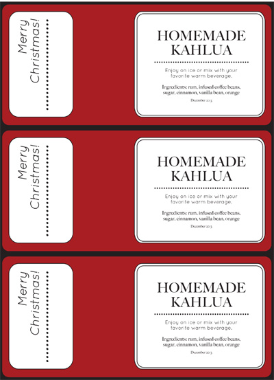 Homemade Kahlua | PepperDesignBlog.com-13_400