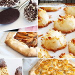 A Year in Review: Favorite Recipes From 2013