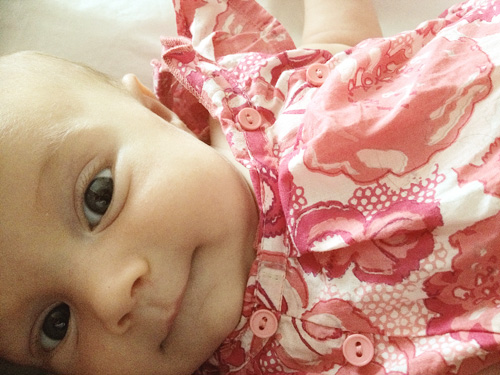 Guest Post: A Mama Collective   Thoughts on Motherhood   PepperDesignBlog.com