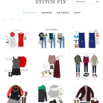 Have You Heard of Stitch Fix?