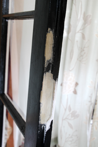 kitchen_blackfrenchdoors_painting_filler1_400