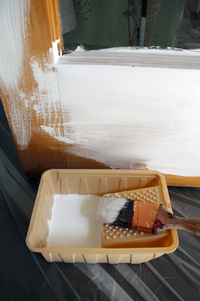kitchen_blackfrenchdoors_painting_primer2_400