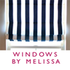 Windows by Melissa