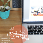 Tech Tips: Must-Have Wordpress Blog Plugins | Pep