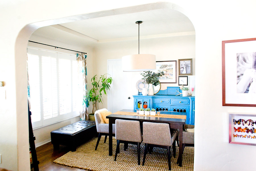 New Dining Room Chairs by Bryght   PepperDesignBlog.com
