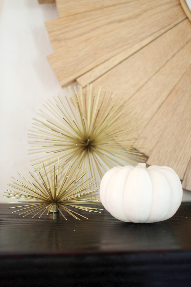 Our Home, Fall 2014 | PepperDesignBlog.com