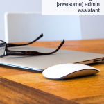 How to Hire an Administrative Assistant