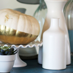 A Few Fall Ideas…