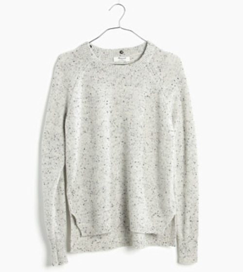 wardrobe_sweater_convertsturtleneck