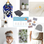 2015 Holiday Gift Guide: For the Ladies